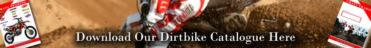 Download Dirtbike Catalogue